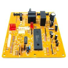 United Refrigeration 6231438872 Printed Circuit Board Assembly