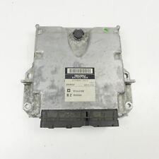 Steuergerät Opel Vectra, Signum 97353188, 897353 1884, 275800-3913