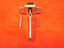 HOLDEN TF, R7 & R9  RODEO NEW DOOR CHECK STOPPER TO SUIT LH OR RH DOOR 1988-2002