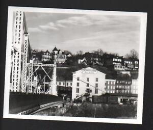 Walker Evans 10 Darkroom Photos 1930s FSA-OWI  Library of Congress Photo Lab