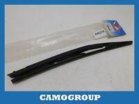 Brush Rear Wiper Blade Arman Sp471/131