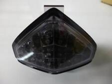 Fanale posteriore moto Honda 1000 CBR 2008 Nuovo saldi fari luci lib