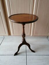 Vintage /antique Coffee/Tea Table