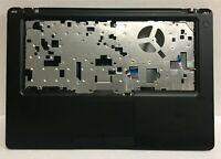 Genuine OEM Dell Latitude E5480 Palmrest Touchpad Assembly A16726 Grade B