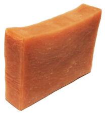 ATTIS Sulphur and Rose Musk Handmade Natural Soap | Vegan