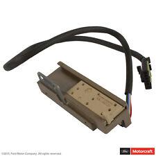 Transfer Case Manual Lever Position Sensor MOTORCRAFT SW-6227