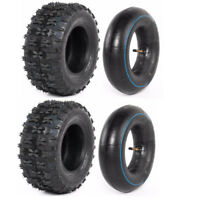 20X10.00-9 ATV Tire Inner Tube 20X10.0-9 20X10-9 20//10-9 20x10x9  Heavy Duty