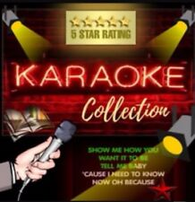 Professional Karaoke - 220,000 Songs *Professional Player & Printable Songbook!