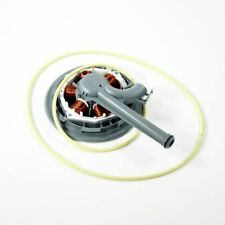 528042 Fisher & Paykel Dishwasher Pump Motor
