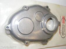 carter transmission   YAMAHA 125 MAJESTY  SKYLINER  2001-07  piece origine