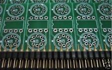 2 pcs of BB OPamp IC OPA627SM (OPA627) + DIP adapter