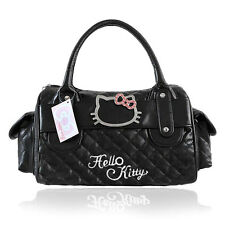 hello kitty bag ships from US