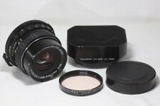Pentax SMC Takumar 6x7 67 90mm F/2.8 Lens for Pentax 67 Made In Japan