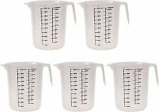 Mini mesure pichet 60ml-handy mini tasse à mesurer cuisine outil