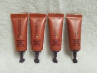 Pureology Reviving Red COPPER Reflect Enhancer, 0.34 Oz, 4 Count (DISCONTINUED)