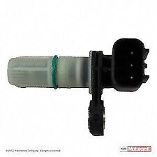 Motorcraft Vehicle Speed Sensor DY1250 2007 Ford E-150 2005-2016 Ford E-350