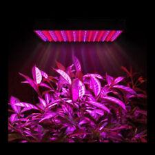 14W 225 LED Panel Pflanzenlampe wachstum Pflanzenlicht Pflanzenleuchte Growlicht