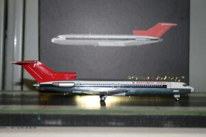 Gemini Jets 1:200 Northwest Boeing 727-200 N298US (G2NWA334) Model Plane