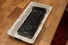 Medion NVIDIA GeForce GTX 960 2GB (2048 MB) Grafikkarte