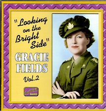 Grace Fields - Looking on the Bright Side Vol. 2   ...Y2