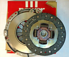 Clutch Kit fits HONDA ACCORD CH1 2.2 99 to 02 H22A7 220mm ADL 22200RBB005 New