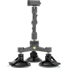 DJI CAR MOUNT FOR OSMO X3 PRO X5 X5R MOBILE GIMBAL 4K 6K VIDEO STABILIZER CAMERA