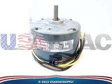 ICP Heil Tempstar ComfortMaker Condensing Fan Motor 1/12 HP 230 Volt 1175585