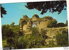 33 - cpsm - ST ANDRE DE CUBZAC - Château des 4 fils d'Aymont  ( i 5678)