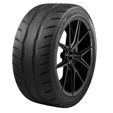 2-NEW 225/45ZR17 R17 Nitto NT-05 94W BSW Tires