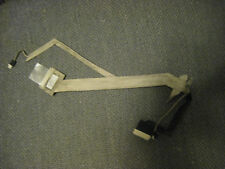 Acer Aspire 5535 5235 MS2254 LCD Screen Display Video Ribbon Cable 50.4k801.001