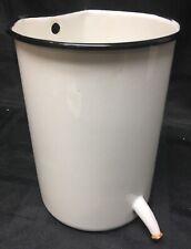 Chamber Pot Ebay