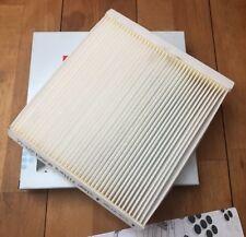 NEW FILTRE AIR HABITACLE CLEAN FILTERS NC2063 RENAULT VEL SATIS, LAGUNA II N5193