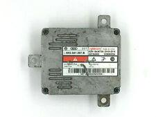 OEM Audi A1 A3 A4 A5 A6 A8 Q5 Q7 HID Xenon Headlight Ballast