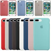 Ultra Slim Lighweight Matte Hard Plastic Back Case Cover For iPhone 6S iPhone 6