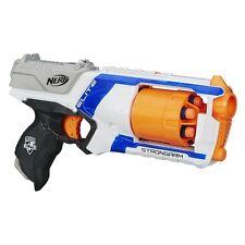 Hasbro Nerf N-Strike Elite Strongarm 36033 Actionspielzeug NEU&OVP