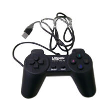 New Wired USB Controller for Computer PC Game Controller Gamepad Joypad Joystick