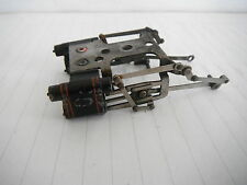 HORNBY DUBLO 3 RAIL 3MT 2-6-4T VALVE GEAR & PISTON BLOCK ASSY 80054 80033