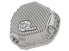 2001-2014 Chevrolet Silverado 2500 HD Rear Power Differential Cover Free Ship