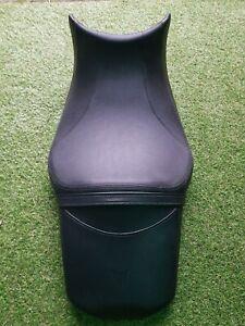 Yamaha MT-01 genuine seat