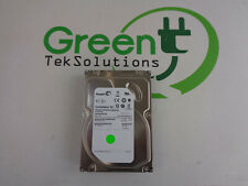 Seagate ST1000NM0001 Constellation ES 1TB Server SAS Hard Drive 7200RPM 3.5""