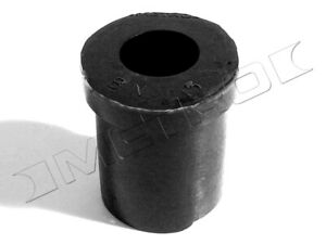 Spring and Shackle Bushing Fits: 1940-1957 Chevrolet and Studebaker Truck