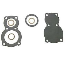 New Chrysler Force Fuel Pump/Diaphragm Kit For (25 - 150 Hp) Outboards 18-7806-1