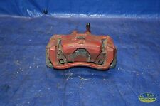 2004-2005 Subaru Impreza WRX Rear Right Passenger Side Brake Caliper