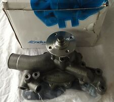 Toyota Coaster BB21 BB40 Landcruiser BJ70 BJ73 Water Pump 3B Diesel 1988 Onwards