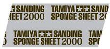 Tamiya 1980-2001 Model Building Toys