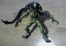 figurine predalien aliens vs predator requiem furyu trés rare