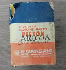 13001-1057B PISTON KAWASAKI AR50A