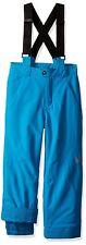 Spyder Kids Mini Propulsion  Bib Pants, Snow Pants Size 3T Boy's, NWT