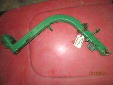 Ransomes 300 fairway reel mower Center front lift Arm