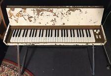 Hohner - Pianet N - E-Piano - Vintage - 1964